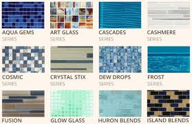 Find Tile For Your Pool and Spa at Tile Outlets of America