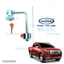 FOR ISUZU D-MAX 4X4 2012-2016 TRUCK 2L SPARE TYRE WHEEL LOCK TECH ... Pin By Matthew Barty On Hilux Ln65 2l 4x4 Pinterest Siwinder Turbo System 8291 Gm 62l Blazer 4wd Banks Power Toys Front Lower Fog Light Bumper Grill Pair Audi A8 Quattro 06 07 08 42 2013 Chevrolet Silverado 1500 Ltz Crew Cab 4 Door Lifted West Tn 2016 Ford F250 Hd Lariat Race Red 6 V8 Gas Off Rd Used Used Car Toyota Hilux Nicaragua 2000 Terex 402 And 402l All Terrain Crane Sterett Equipment Company 9601 Brake Rigging Set For 4wheel Trucks Shoes Levers Beams