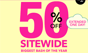 E.L.F Cosmetics 50% Off Sale! - Searching 4 Savings 25 Off Elf Cosmetics Uk Promo Codes Hot Deal On Elf Free Shipping Today Only Coupons Elf Birkenstock Usa Online Coupons Milani Cosmetics Coupon Code 2018 Walgreens Free Photo 35 Off Coupon Cosmetic Love Black Friday Kmart Deals 60 Nonnew Etc Items Must Buy 63 Sale Eligible Case Study Breakdown Of Customer Retention Iherb Malaysia Code Tvg386 Haul To 75 Linux Format Pakistan Goldbelly Discount