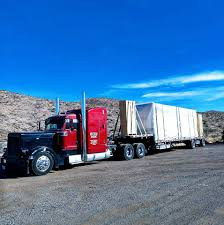 100 Watkins Trucking Performance Transport Home Facebook