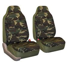 Shop Camouflage Car Seat Covers Airbag Compatible And Split Bench ... Cover Seat Bench Camo Princess Auto Tacoma Rear Bench Seat Covers 0915 Toyota Double Cab Shop Bdk Camouflage For Pickup Truck Built In Belt Camo Trucks Respldency Unique 6pcs Green Genuine Realtree Custom Fit Promaster Parts Free Shipping Realtree Mint Switch Back Cover Max5 B2b Hunting And Racing Cushion For Car Van Suv Mossy Oak Seat Coverin My Fiances Truck Christmas Ideas Saddle Blanket 154486 At Sportsmans Saddleman Next 161997