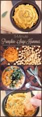 Pumpkin Hummus Recipe by Top 25 Best Healthy Hummus Recipe Ideas On Pinterest Healthy