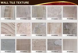 kitchen turkish ceramic 3d wall tiles prices in sri lanka buy