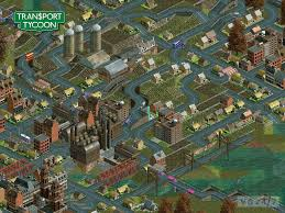 Transport Tycoon Review :: Android Rundown – Where You Find The ... 11 Mobile Games That Can Help Entpreneurs Become A Virtual Tycoon Steam Card Exchange Showcase Hard Truck Apocalypse Ex Machina I Played A Simulator Video Game For 30 Hours And Have Never Download Windows My Abandonware Recenze Gamescz 2 Screenshots Images Pictures Giant Bomb Sevio Plays Youtube Ssiedzi Pat I Mat 72076352 Oficjalne Railroad Ii Hd English Walkthrough Mission 1 The Iron 2006 Box Cover Art Mobygames