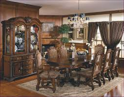 Sofia Vergara Black Dining Room Table by Dining Room Rooms To Go M Cindy Crawford Furniture Reviews Sofia