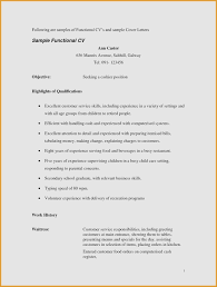 Example Of A Functional Resume Fresh Professional Resume Template ... Printable Functional Resume Sample Archives Narko24com Chronological And Functional Resume Mplate Vimosoco Got Something To Hide For Career Change Beautiful 52 Lovely What Is A Formatswith Examples Formatting Tips No Work Experience Google Search 4134292v1 For Careerge Combination Samples 10 Outrageous Ideas Your Information Example A Combination Contains The Template Complete Guide Fresh Graduate Valid