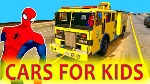 YELLOW FIRE TRUCK & FIREfighters Spiderman! Cars Cartoon For Kids W ... Read Them Stories Sing Songs Outdoor Play Best Fisher Price Little People Fire Truck For Sale In Appleton Keisha Tennefrancia Google Weekend At A Glance Frankenstein Trucks And Front Country 50 Sialong Classics Amazoncom Music Titu Song Children With Lyrics Blippi Kids Nursery Rhymes Compilation Of Yellow Fire Truck Firefighters Spiderman Cars Cartoon For W Bring Joy To Campers One Accessible Ride Time Mda App Ranking Store Data Annie Thomasafriends Hash Tags Deskgram