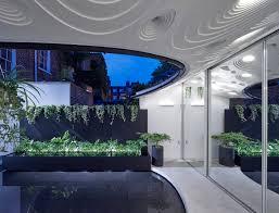 100 Tonkin Architects Liu NONAGONstyle