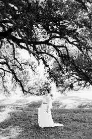 13 Best Bride And Groom Portraits   Tara Barnes Photography Images ... Large Family 7 Ryan Barnes Photography Anita Ree Tulsa Oklahoma Facebook West Georgia Wedding Laura Photo Allan Christine Dark Beauty Andy Apa Member American Photographic Artists Lou Gerrard By Adam Blurb Books Simon First Shoot In The Brand New Studio And Tara Fort Worth Photographer For Photographers Archives Rae