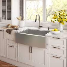 Ikea Domsjo Sink Single by Kitchen Design Ideas Langudden Inset Sink Bowls Stainless Steel