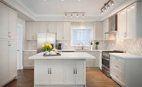 kitchen ideas the ultimate design resource guide freshome
