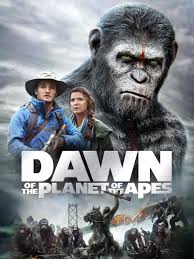Amazon.com: The Dawn Of The Planet Of The Apes: Andy Serkis, Jason ... Closer Look Dawn Of The Planet Apes Series 1 Action 2014 Dawn Of The Planet Apes Behindthescenes Video Collider 104 Best Images On Pinterest The One Last Chance For Peace A Review Concept Art 3d Bluray Review High Def Digest Trailer 2 Tims Film Amazoncom Gary Oldman