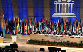 unesco siege i24news to join us in withdrawing from unesco bias