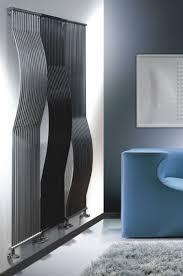 design heizkoerper wohnzimmer in 2021 haus dekoration