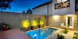 100 Backyard By Design The Best Pool Ideas For Your Compass Pools Australia