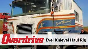 Evel Knievel Haul Rig Rolls Again - YouTube Cdl Truck Driver Cover Letter Samples Essay A Charter Board Visit To Newman City Tow Towing Service California Facebook 5 Action Evel Knievel Haul Rig Rolls Again Youtube Nconsent Towing Cost Study In Utah We Need Legislation Protect Drivers Providing Roadside New Thrive As Companies Struggle Hire Transport Contracts Best Image Kusaboshicom In Brooklyn Brand New Nypd Tow Truck Looking For Job On W 42nd St Times 3 Reasons Tow Truck Companies Suck