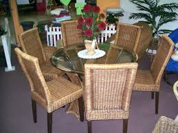 Ikea Dining Room Chair Covers by Water Hyacinth Dining Chairs Sydney U2013 Apoemforeveryday Com