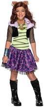 Halloween Express Austin Powers by Monster High