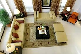 Awkward Living Room Layout With Fireplace by Living Room Arrangements Traditional Living Room Traditional