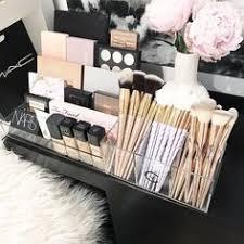 40 kosmetik aufbewahrung ideen kosmetik aufbewahrung