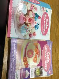 100 Home Decorating Magazines Free Cake Decorating Magazine
