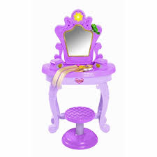 living room amazing cute vanity chairs marius stool vanity
