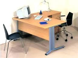 mobilier bureau pas cher mobilier bureau discount zenty co