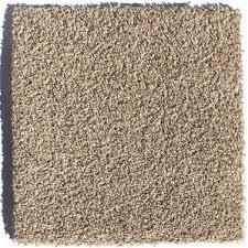 Par Rating Carpet by Berkshire Flooring Carpet Tiles You U0027ll Love Wayfair