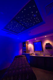 Fibre Optic Ceiling Lighting by Fibre Optic Fx U2014 Chroma Lighting