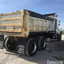 International 1996 S2574 Other Trucks And Automobiles For Sale ... Commercial Truck Sales For Sale 2000 Sterling Dump 83 Cummins Home Riverview Auto Sales Used Car In Montgomery Al Upcoming Auctions Feb 2018 From Comas Realty And 1gcvksec0fz157126 2015 White Chevrolet Silverado On Sale New Ram Jeep Dodge Chrysler Fiat Dealer Find Your At Bill Jackson Chevrolet Buick Gmc Troy I20 Trucks Transport Llc Announces Midwest Terminal Asp Americas Swimming Pool Company Franchisee Profile Angie Single Axle Dump Truck For Youtube Automotive Group Cars