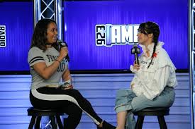 Blue Ocean Floor Justin Timberlake Wiki by 92 3 Amp Radio New York