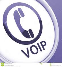 Voip Button Means Voice Over Internet Protocol Stock Illustration ... Amazoncom Linksys Pap2na Voip Analog Telephone Adapter Voip For A Small Business Pbx Infographic What Is Hosted In Suffolk Norfolk Essex Cambridge Chicane Internet Free Shippingunlocked Linksys Pap2t Phone Voice With Candor Infosolution Voip On Mobile Showing Over Protocol Or Ip Over Ip Calling Bam Isp Digital Cloud Companyphonesit Servicescloud Computinglehigh 5 Reasons Why Your Business Should Consider Telus Talks Internetdect Phone Voip3212s90 Philips