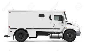 100 Armored Truck Isolated Stock Photo Picture And Royalty Free Image