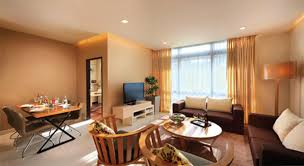 Kuala Lumpur – Serviced Apartments For Rent Luxury Serviced Apartment In Singapore Shangrila Hotel 4 Bedroom Penthouse Apartments Great World Parkroyal Suitessingapore Bookingcom Promotion With Free Wifi Oasia Residence Top The West Hotelr Best Deal Site Oakwood Find A Secondhome Singaporeserviced Condo 3min Eunos Mrtcall Somerset Bcoolen