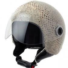 helmetdress accessoires casque moto icasque