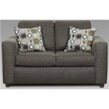 Marlo Furniture features the best selection of Love Seats in