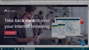 NordVPN Coupon Code 2019: 77% OFF Promo Code Discount Nordvpn Spring 2017 Vpn Coupon Deal Compare Cyberghost Code 2019 October Flat 79 Discount 77 To 100 Off June Nord Vpn Coupon Code Coupon 75 Off Why Outperforms Other Services Ukeep How Activate Nordvpn Video Dailymotion Want A Censorship Free Internet Try Nordvpn Coupons Codes Coupons Promo For Sales Ebates Nordvpn 50 Cashback In App Today Only 2019s New Voucher 23year Subscriptions