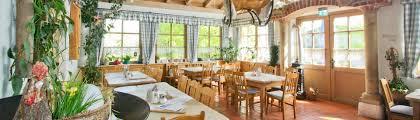 speisekarte hotel restaurant wellness rimsting bei