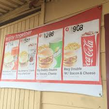 Big Daddy's - 19 Photos & 21 Reviews - Burgers - 41 County Rd 27 ... Without Trucks Trucking Tshirt 4 Otr Of Pete Peterbilt 379 387 359 Scania Pinterest Cheap Adm Find Deals On Line At Alibacom Talkcdl Podcast By Apple Podcasts Big Daddys 19 Photos 21 Reviews Burgers 41 County Rd 27 Garage Round Led Neon Sign Diesel Power Plus Store Masons Llc 312 5 Cargo Freight My Life Serious Mowers 1581 Transportation Nation Oldtruck Hashtag Twitter 2018 Pky Truck Beauty Championship Report Mid Insurance Companies Sue Shipping Company Over Vanishing Tractor Fatherson Thing Haynie Simply Put