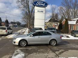 Used Cars, Trucks & SUVs For Sale In Dorchester   Village Ford Sales Ford Model T Truck Stock Photos Images Village Auto Sales Ltd Opening Hours 225 22nd St W Saskatoon Sk Repair Holden Ma Badgerland Mini Trucks Awesome Vehicles And Equipment Auction Cnection Of Lancaster Pa New Used Cars Suvs For Sale Chilliwack Bc Vehicle Inventory Reefer Trailer Drd Llc Inc Dealership In Dearborn Mi 2013 Gmc Sierra 1500 Sle Kodiak Edition Na Saint John Production Minuteman Lettering Graphics The Sign Shop Custom At Dch Thousand Oaks Serving