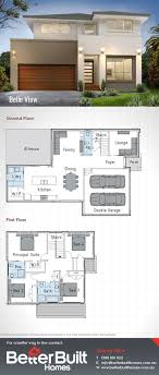 Best 25+ Double Storey House Plans Ideas On Pinterest   Double ... Best 25 Double Storey House Plans Ideas On Pinterest Architecture Design House Designer Project Homes Photos Interior Design Ideas Courtyard Houses How To Spend It Modscape Modular Prefab In Nsw Victoria Australia Kitchen Fairmont Nsw Photographic Gallery Home Designs Unique Web Art Bedroom Duplex Plans India Structure In Indian Various Builders Abc Of Sydney Images About On Uerground And