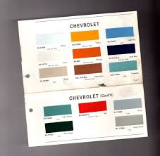 1964 CHEVY TRUCK Color Chip Paint Sample Brochure / Chart : PickUp ... 2018 Chevrolet Silverado Colorado Ctennial Editions Top Speed Factory Color Truck Photos The 1947 Present Gmc Gmc Truck Codes Best Image Kusaboshicom 1955 Second Series Chevygmc Pickup Brothers Classic Parts 1971 1972 Chevrolet Truck And Rm Color Paint Chip Chart All 1969 C10 Stepside Stock 752 Located In Our Tungsten Metallic Paint Fans Page 16 2014 Chevy 1990 Suburban Facts Specs And Stastics Paint Chips 1979 Dealer Keeping The Look Alive With This Code How To Find Color On A Gm 2005 1948 Chev Fleet Commerical
