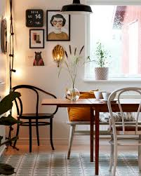 Create A Comfortable Dining Room By Your Self | Interior ...