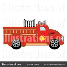 Fire Truck Clipart #37254 - Illustration By Andy Nortnik Fireman Clip Art Firefighters Fire Truck Clipart Cute New Collection Digital Fire Truck Ladder Classic Medium Duty Side View Royalty Free Cliparts Luxury Of Png Letter Master Use These Images For Your Websites Projects Reports And Engine Vector Illustrations Counting Trucks Toy Firetrucks Teach Kids Toddler Showy Black White Jkfloodrelieforg