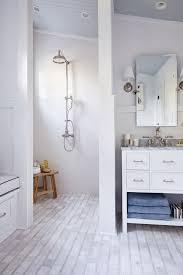 157 best walker zanger tiles images on bathrooms