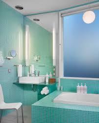 100 Kimber Modern Hotel Rooms Pictures Reviews TripAdvisor