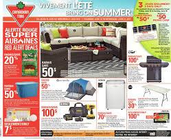 Bathtub Splash Guard Canadian Tire by Canadian Tire Weekly Flyer Weekly Bring On Summer Jun 15