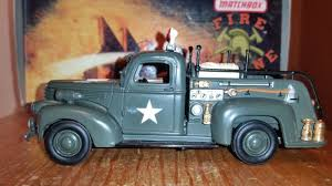 Matchbox Models Of Yesteryear1941 Chevy Army Fire Truck #YYM35189,1 ... 2007 Chevrolet Silverado 1500 Overview Cargurus Chevy Stake Truck Revell 7310 1955 The Top 4 Things Needs To Fix For The 2019 Chevy Silverado Performance Chip Harshrinivas Indiana Members Page 43 And Gmc Duramax Diesel Forum Gearbox Texaco 1950 Bed Pickup 1 O Scale 1930 Chevy Truck 1995 Ertl 143 Scale Coors Malted Milk Tin 2013 Brothers Show Shine Photo Image Gallery Trucks Home Facebook 2017 Colorado Zr2 Review Offroad Daily Commuter 1986 Donk Style Addon Gta5modscom Pin By L Davis On Van Pinterest Vans Flat Bed