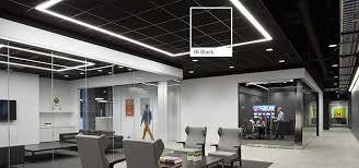 news rockfon america wool ceilings