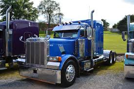 First Class Transport, Inc. - Since 1989 Trucking The Long Road Home Pinterest Rigs Peterbilt And Jr Schugel Equipment For Sale Reigning Tional Champs Continue Victory Streak At 75 Chrome Shop Big Truck Sleepers Come Back To The Industry Is First Class Services Of Lewisport Video Wallpaper Custom Rigs 2013 Mid America Show Fleet Owner Tesla Semi Claims A Number Firsts For Trucking Industry 1st Inc Facebook Catching Up Norway Wv 15 Youtube Stroup Going Sweep Ordrive